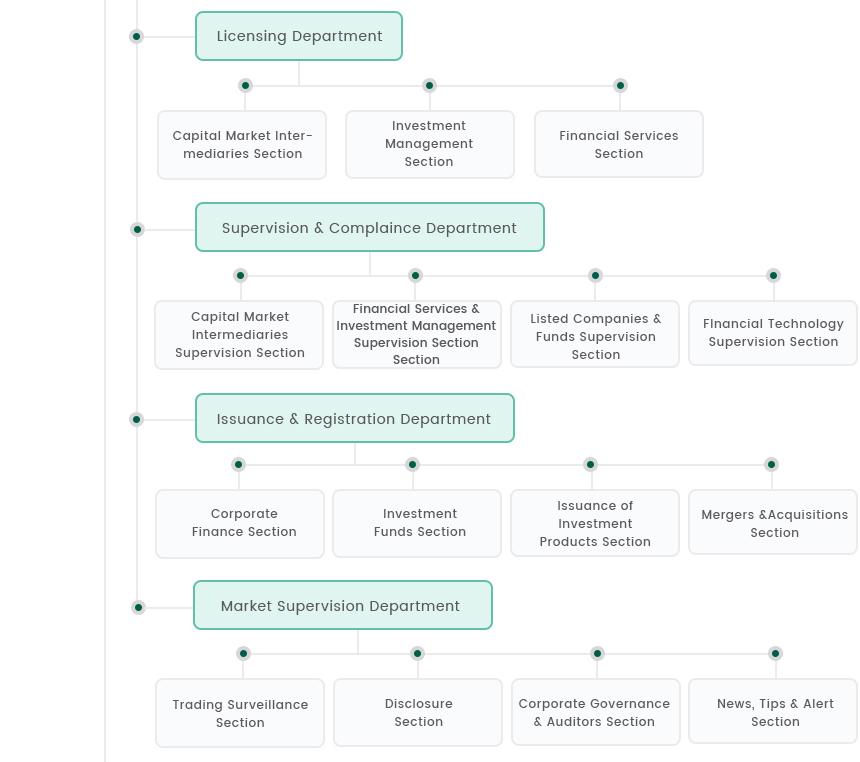 Organizational-chart 02